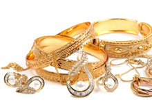 Vendre ses vieux bijoux en or ou en argent
