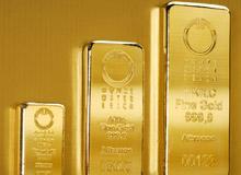 Lingot d'or : Achat ou vente