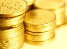 Comment acheter des pièces en or